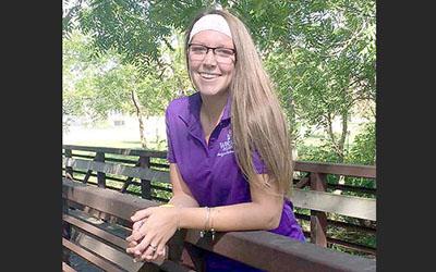 Winona State remembers Mary Sullivan