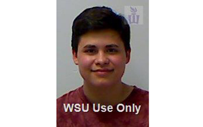 Winona State mourns death of student