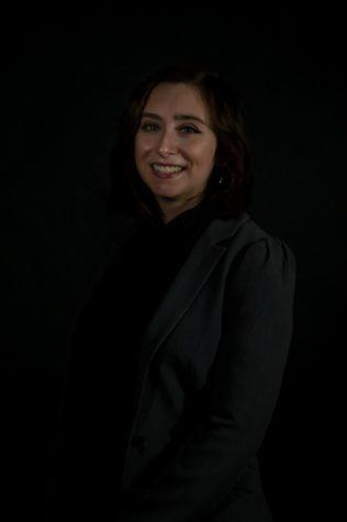Photo of Morgan Reddekopp