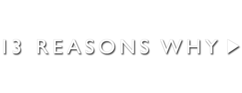 Show in review: '13 Reasons Why'