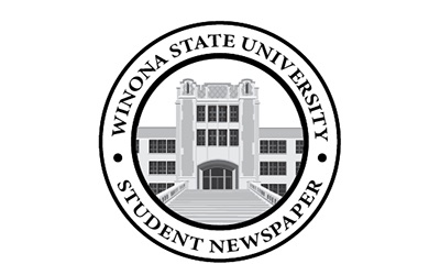 Winona State calls out fake news