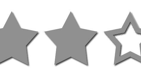 """Film in review: """"Blockers"""""""