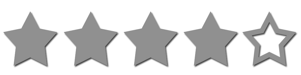 "The Winonan's film reporter rates ""Harriet"" 4/5"