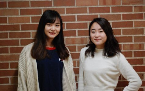 Winona State helps international students