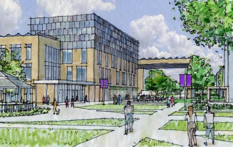 CECIL coming soon? Winona State pushes for new building
