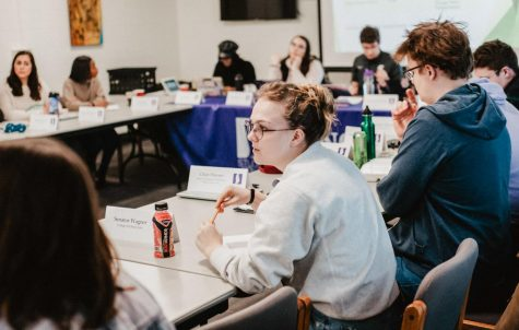 Winona State implements entrepreneurship program