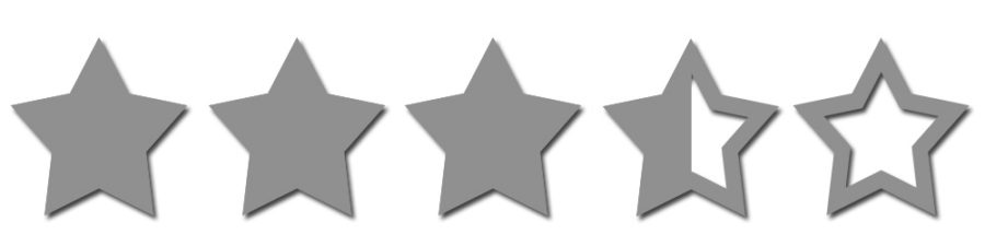 """The Winonan's film reporter rates """"Coming 2 America"""" 3.5/5 stars."""
