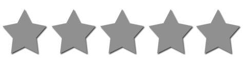The Winonans film reporter rates WandaVision 5/5 stars