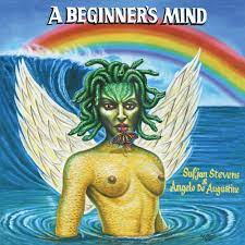 The Winonans music reviewer rates A Beginners Mind 3.5 of 5 stars